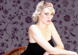 a-blonde-papier-peint1