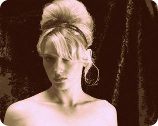 esprit Bardot