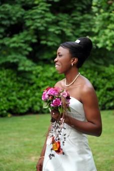 mariage-yolande-rémi