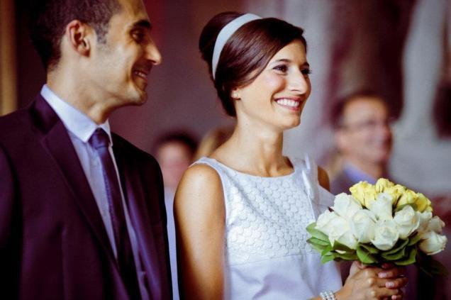 mariage1-brune-souriante1