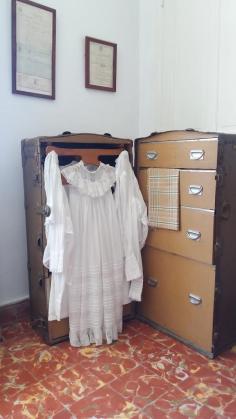 robe-bapteme